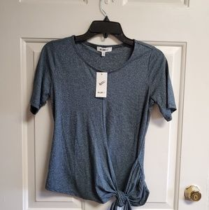 William Rast blouse size xs